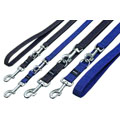 Art Joy Plus Training Leash (200 cm x 15 mm)