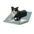 Pet Blanket Fleecy Plus