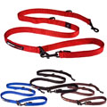 Ezydog - Dog Training Leash Vario 6