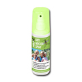 HELPIC Anti M�cken Spray - 100ml