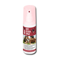 HELPIC Anti Zecken Spray - 100ml