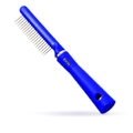 Perfect Care Diesentangling Comb