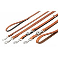 Nordic Gaucho Leash (110cm x 14mm)