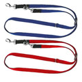 Training Leash Miami Plus (200 cm x 25 mm)