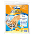 swirl - Feeding Bowl Pad Dinner-Sets