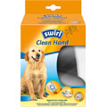swirl - Dog Dirt Pliers Clean Hand