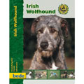 Irish Wolfhound, BEDE