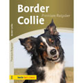 Border Collie Premium Ratgeber (german)