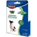 Spot On Natural Tick Protection For Small Dogs