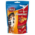 Soft Snack Bouncies 125g