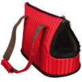 Millie Carrier Red