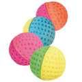 Foam Rubber Balls Set
