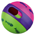Cat Activity Snack Ball