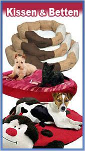 schauleinen für hunde