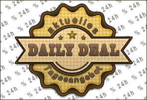 Daily Deal Hundezubeh�r