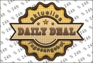 Daily Deal Hundezubehör