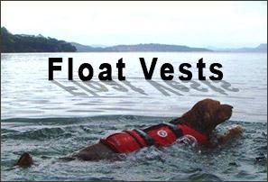 Floatvests