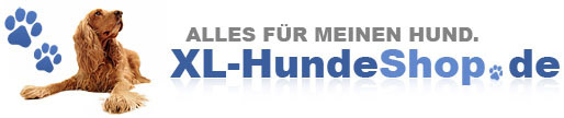 XL-HundeShop.de